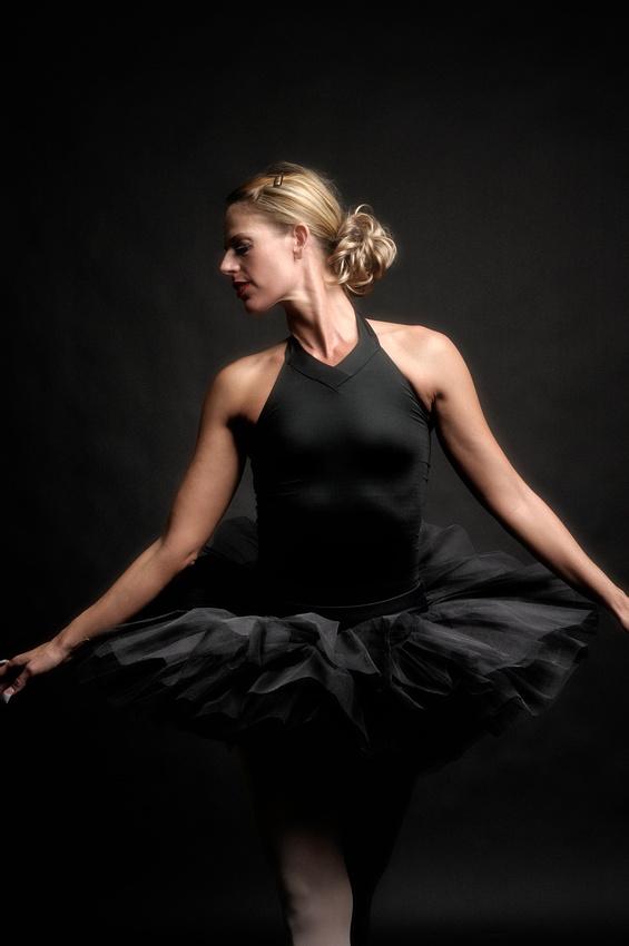 _POR0351 2012 09 06 Andrea Lasley