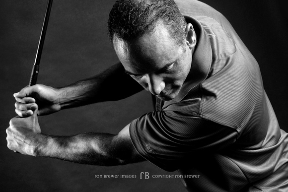 The Custom Fitness & Sports Art Series by Ron Brewer Images - A Phoenix Photographer
